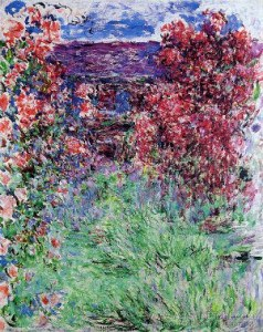 n-m0001-0706-the-house-among-the-roses1-238x300.jpg