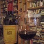 vino-independentista-reducida-150x150.jpg