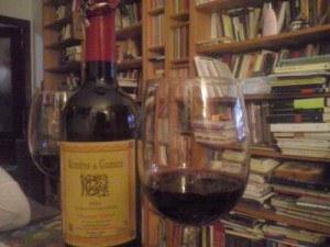 vino-independentista-reducida-300x225.jpg