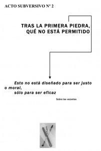 acto-subversivo-2definitivo-202x300.jpg