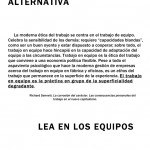 acto-subversivo-3definitivo-150x150.jpg