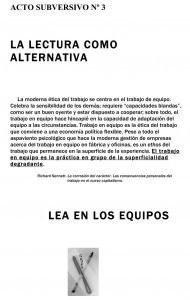 acto-subversivo-3definitivo-190x300.jpg