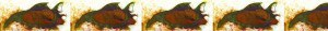 atahualpa_header_07-300x29.jpg