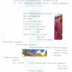escanear0033bis1-150x150.jpg