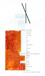 escanear0036bis1-180x300.jpg