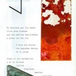 escanear0039bis1-150x150.jpg