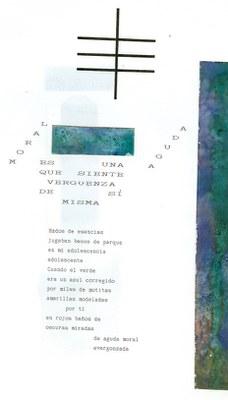 escanear0041bis1.jpg