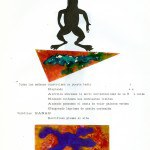 escanear0043bis1-150x150.jpg