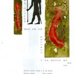 escanear0045bis-150x150.jpg