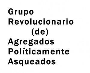 grupo-300x243.jpg