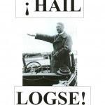 hail-logsebis-150x150.jpg