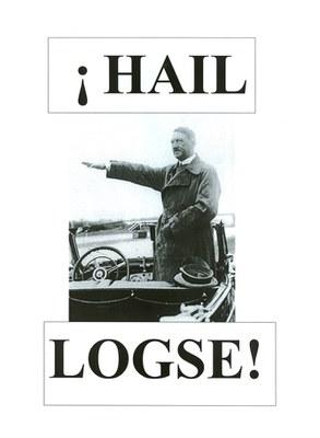 hail-logsebis.jpg
