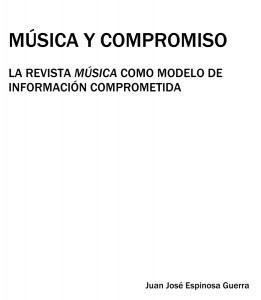 musica-y-compromiso-261x300.jpg