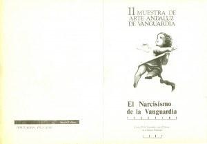 programa-gorgogliatori-frontal01-300x209.jpg