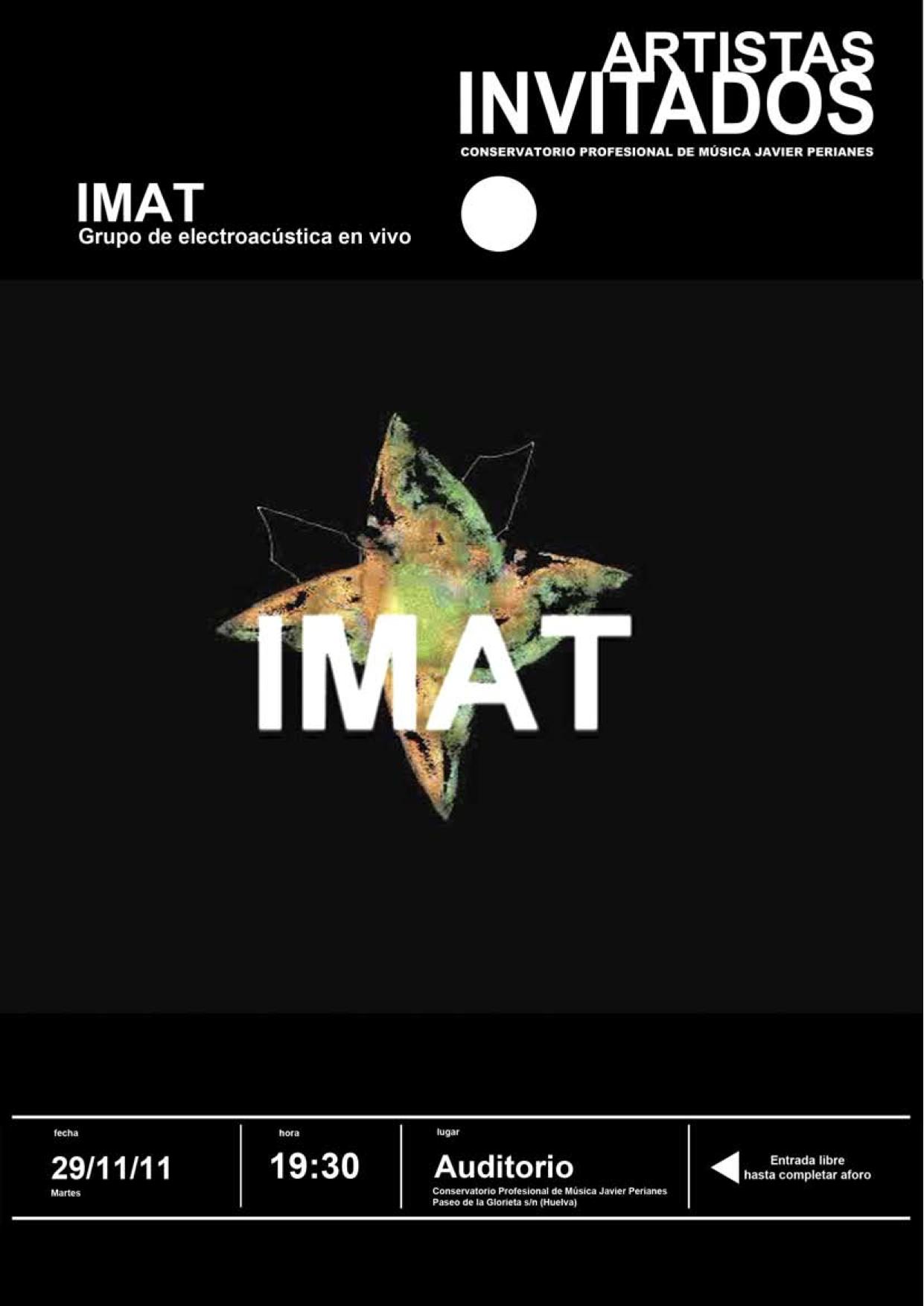 ai-2011-11-29-imat-programa-1-web