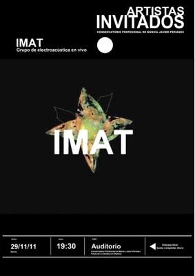ai-2011-11-29-imat-programa-1-web.jpg