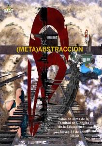 cartel-concierto-a4para-subir-211x300.jpg