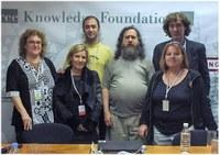 LibreMeeting 2007: Video y foto para el recuerdo