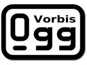 Ogg y Música Libre