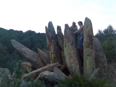 2007-01-20_berrocal_rocas_03.jpg