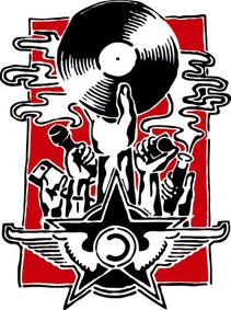 2007_diagonal_especial_cultura_libre.jpg