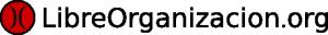 libreorganizacion-imagotipo-300x32.png