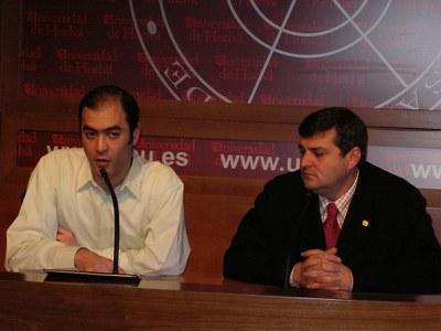 manuel_otrauniversidad.jpg