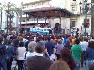 mesadelaria_2007-05-22_preambulo_aurelio_1.jpg