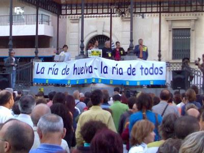 mesadelaria_2007-05-22_preambulo_aurelio_2.jpg