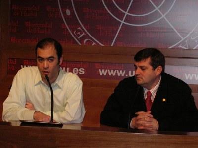 Manuel Otra Universidad Es Posible