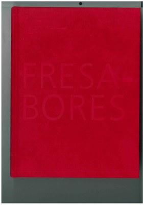 fresabores23.jpg
