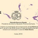 invitacion-foro-150x150.jpg