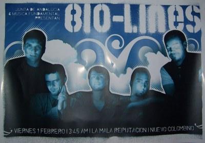 010208biolines.JPG