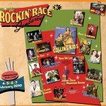 The Rockin Race Jamboree
