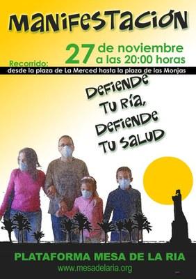 2008-11-27_manifestacion.jpg