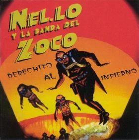 caratula-disco-derechito-al-infierno.jpg