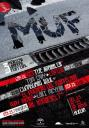 cartel-muf-09.thumbnail.JPG