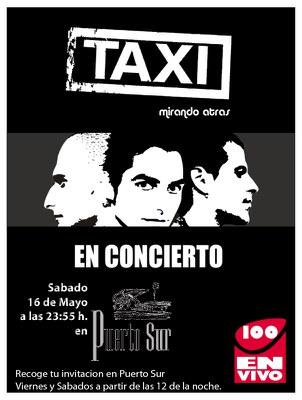 cartel-taxi-huelva.jpg