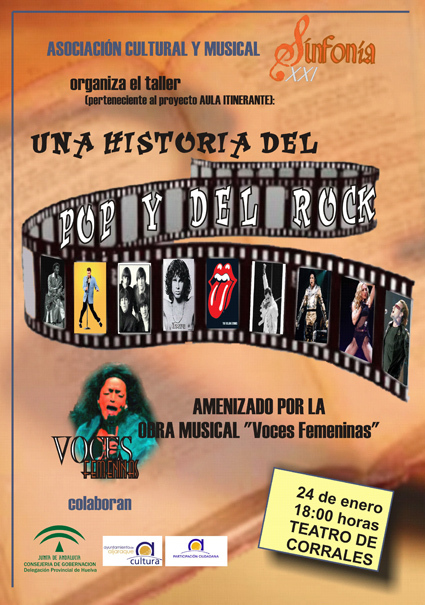 cartel_historia_pop_rockcorregidowe.jpg