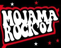 Mojama Rock í¢â'¬Ëœ07