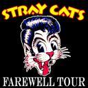 Gira Farewell Tour 2008