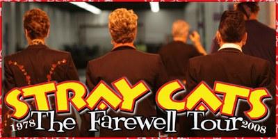 farewell004.jpg
