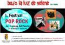 festivalbajolaluzdeselene2008.thumbnail.jpg
