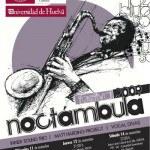 festivalnoctambula09-150x150.jpg