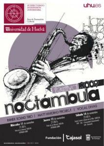 festivalnoctambula09-213x300.jpg