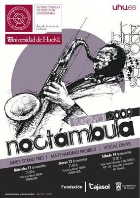 festivalnoctambula09.jpg