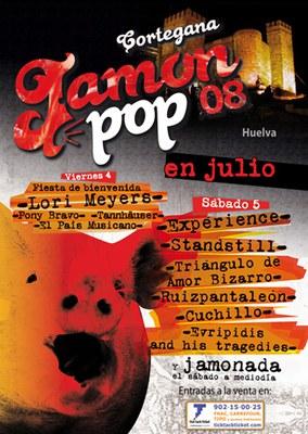 jamonpop2008.jpg