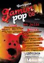 jamonpop2008.thumbnail.jpg
