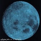 luna-azul-apolo.jpg