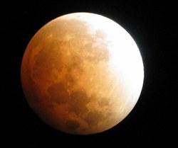 lunareclipse010107.jpg